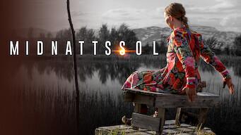 Midnattssol (2016)
