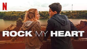 Rock My Heart (2019)