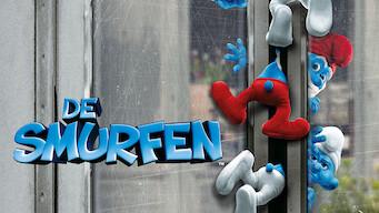 De Smurfen (2011)