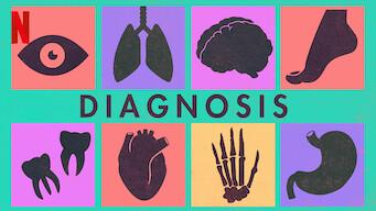 Diagnosis (2019)