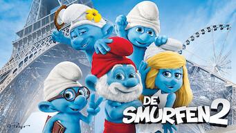 De Smurfen 2 (2013)